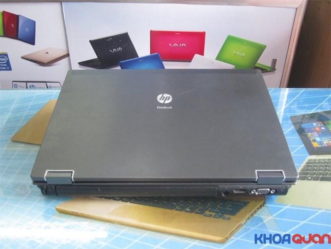 co-nen-mua-laptop-cu-gia-re-nhap-khau.2