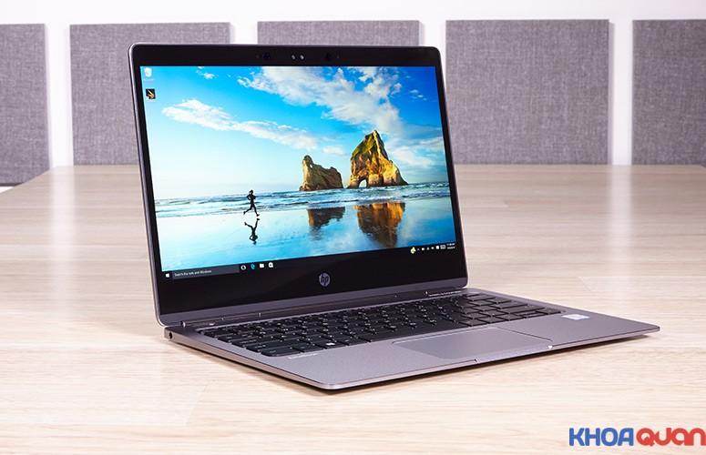 danh-gia-laptop-hp-elitebook-folio-g1.1