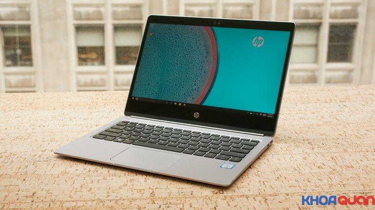 danh-gia-laptop-hp-elitebook-folio-g1