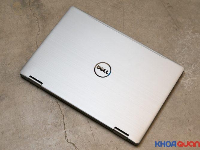 danh-hieu-nang-lam-viec-cua-dong-laptop-dell-inspiron-137000