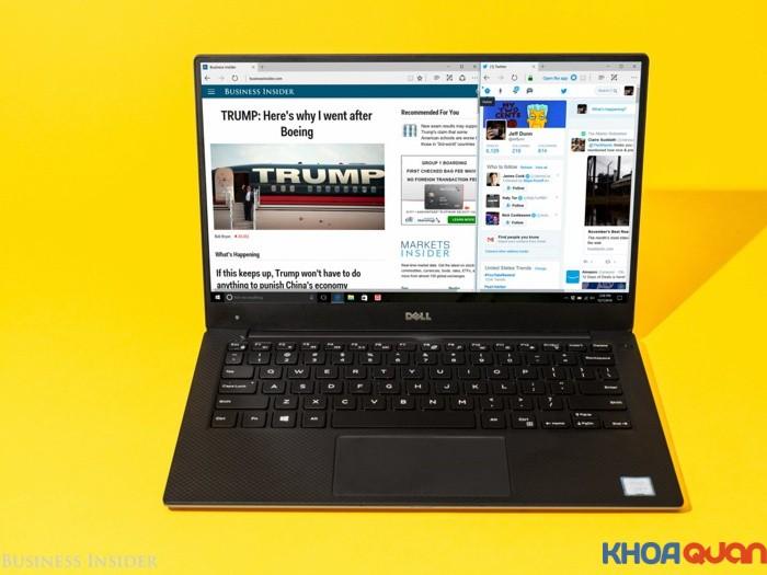 diem-danh-6-dong-laptop-xach-tay-dang-chu-y-nam-2016.2