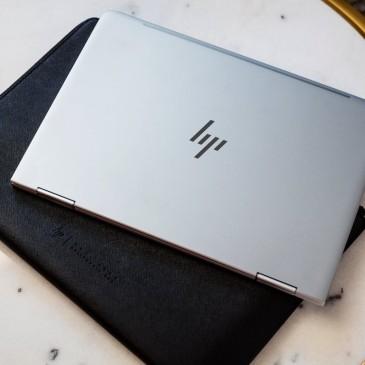 Điểm danh 6 dòng laptop xách tay đáng chú ý năm 2016