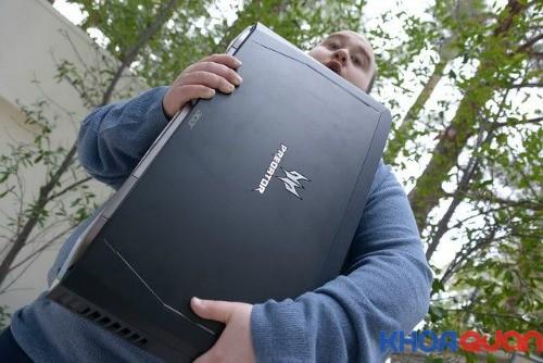 dong-laptop-choi-game-man-hinh-cong-acer-predator-21x.1