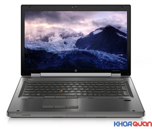 gioi-thieu-3-mau-laptop-workstation-duoi-20-trieu.1