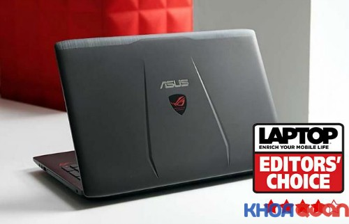 gioi-thieu-5-laptop-choi-game-gia-vua-tam-tay.1