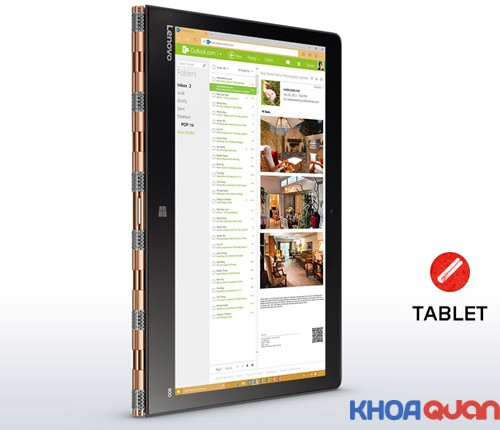 hang-lenovo-ra-mat-laptop-lai-cao-cap-yoga-900.1