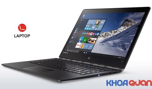 hang-lenovo-ra-mat-laptop-lai-cao-cap-yoga-900.2