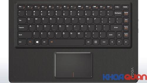 hang-lenovo-ra-mat-laptop-lai-cao-cap-yoga-900.4