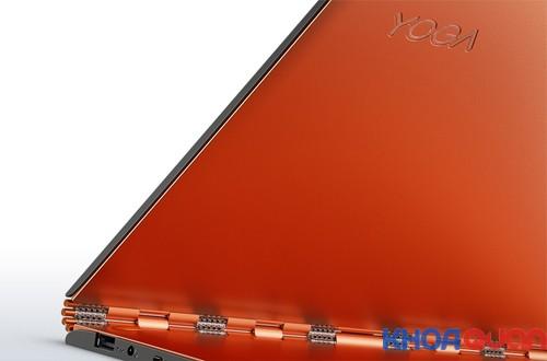hang-lenovo-ra-mat-laptop-lai-cao-cap-yoga-900.5