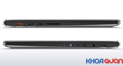 hang-lenovo-ra-mat-laptop-lai-cao-cap-yoga-900.6