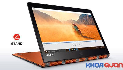 hang-lenovo-ra-mat-laptop-lai-cao-cap-yoga-900
