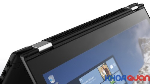 hang-lenovo-trinh-lang-laptop-xoay-360-do.1