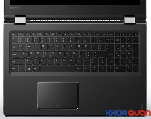 hang-lenovo-trinh-lang-laptop-xoay-360-do.3
