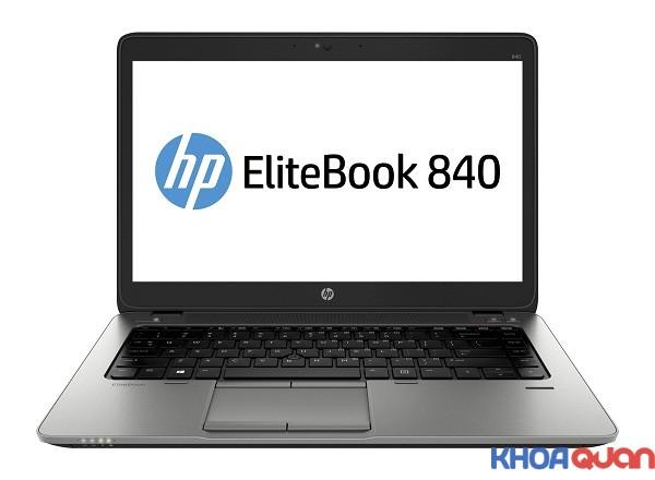 hp-elitebook-840-g2-laptop-mong-nhe-cau-hinh-tot.2