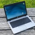 HP Elitebook 840 G2: laptop mỏng nhẹ cấu hình tốt