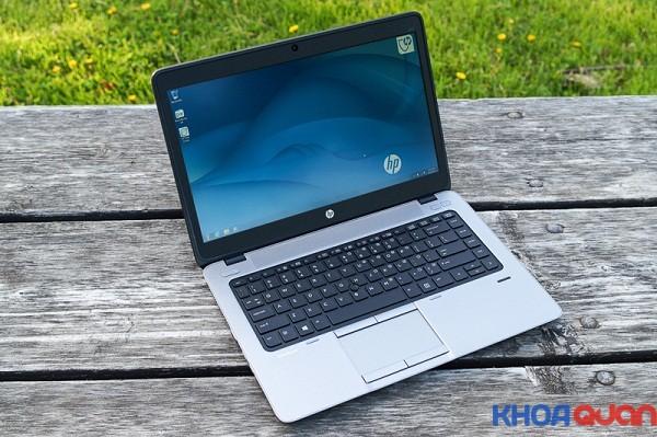 hp-elitebook-840-g2-laptop-mong-nhe-cau-hinh-tot.3