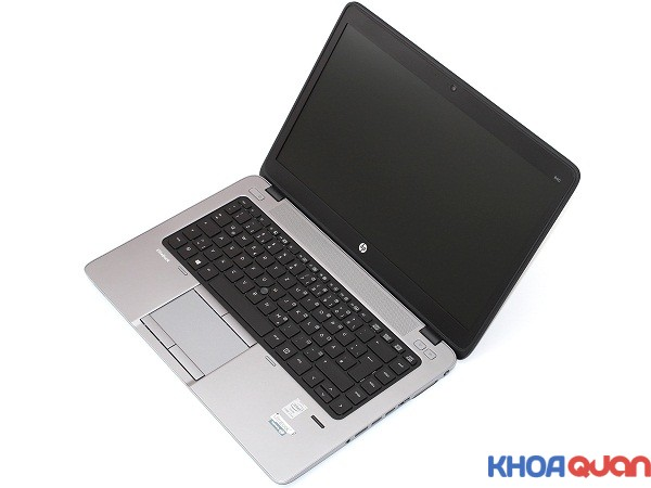 hp-elitebook-840-g2-laptop-mong-nhe-cau-hinh-tot