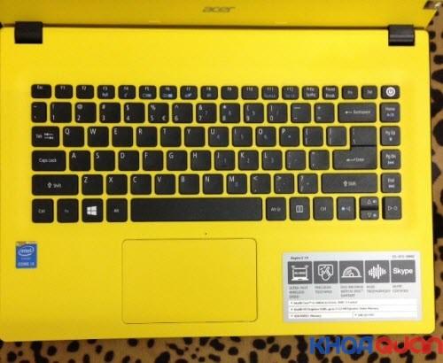 laptop-gia-mem-acer-aspire-e5-573-cai-san-windows-10.1