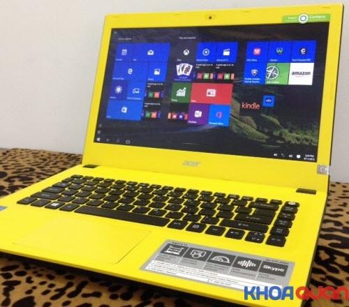 laptop-gia-mem-acer-aspire-e5-573-cai-san-windows-10.2