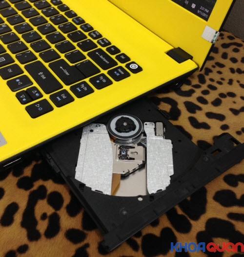 laptop-gia-mem-acer-aspire-e5-573-cai-san-windows-10.3