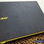 Laptop giá mềm Acer Aspire E5-573 cài sẵn Windows 10