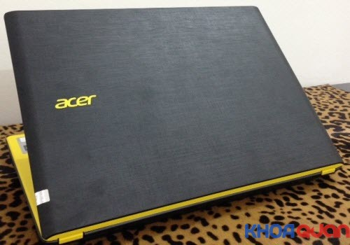 laptop-gia-mem-acer-aspire-e5-573-cai-san-windows-10