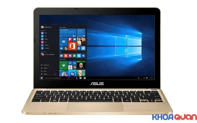 laptop-mong-nhe-cloudbook-e200ha.1
