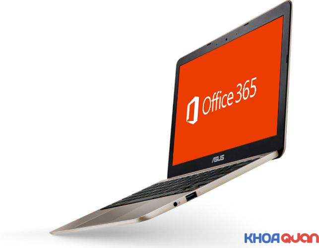 laptop-mong-nhe-cloudbook-e200ha.2