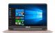 laptop-sieu-mong-asus-zenbook-ux410