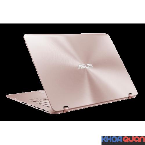 laptop-sieu-mong-asus-zenbook-ux410.2