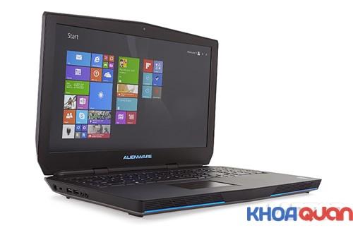 mau-laptop-danh-cho-game-thu-alienware-17-2015.5