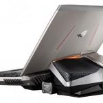 Mẫu laptop dành cho game thủ có giá 150 triệu về Việt Nam
