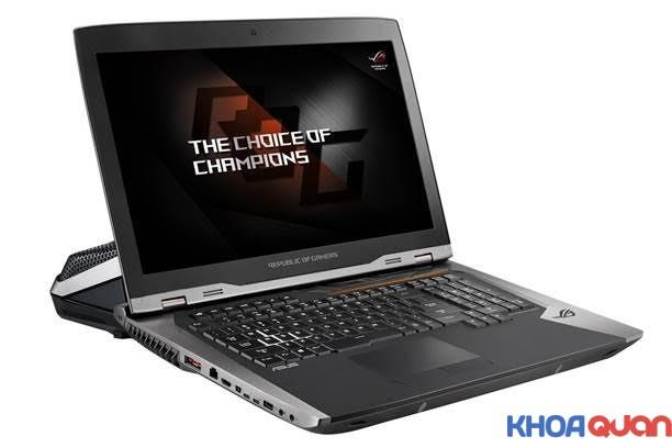 mau-laptop-danh-cho-game-thu-co-gia-150-trieu-ve-viet-nam