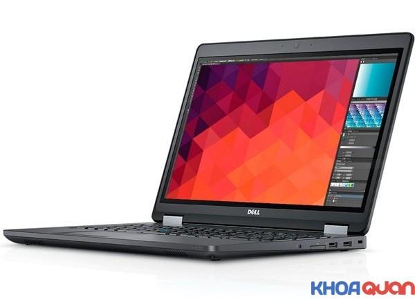 mau-laptop-dell-precison-m3510.1