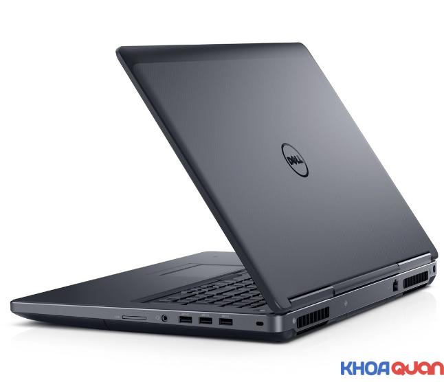 mau-laptop-dell-precison-m3510