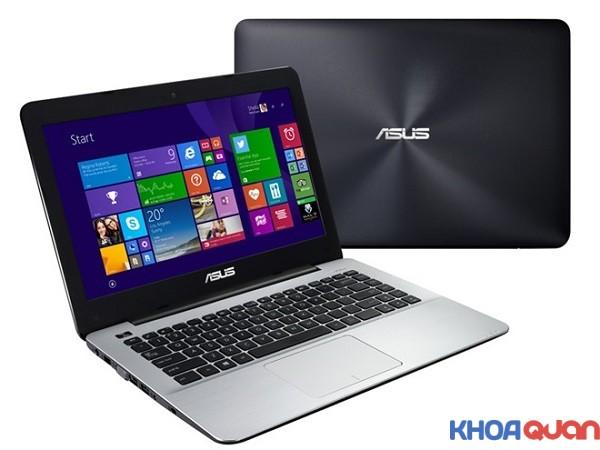 mua-laptop-cu-cua-hang-nao-dam-bao-chat-luong.1