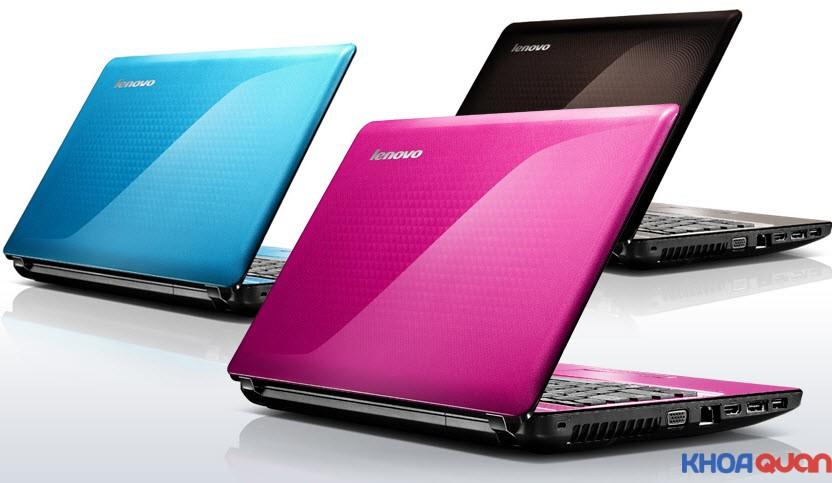mua-laptop-cu-cua-hang-nao-dam-bao-chat-luong.2