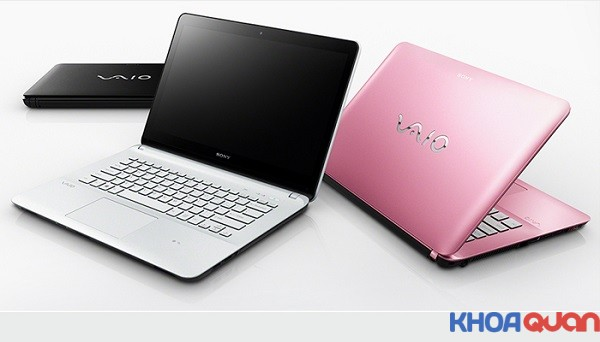 Mua laptop cũ của hãng nào đảm bảo chất lượng?