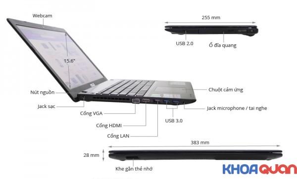 mua-laptop-gia-re-thuong-hieu-asus.1