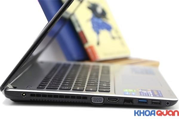 mua-laptop-gia-re-thuong-hieu-asus.2