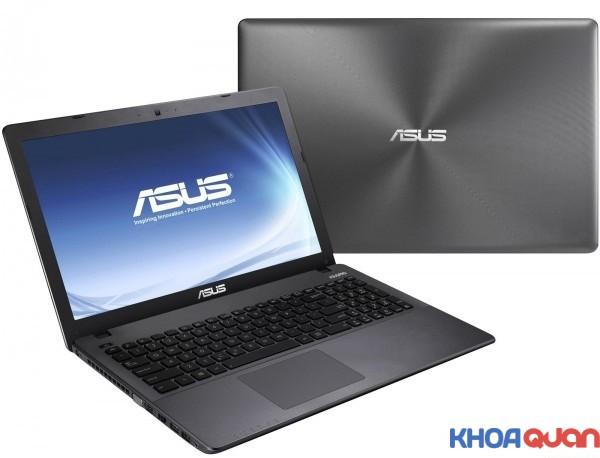 mua-laptop-gia-re-thuong-hieu-asus