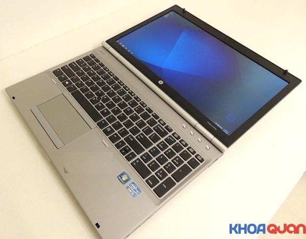 nhung-ly-do-nen-chon-dong-laptop-hp-8570w.2