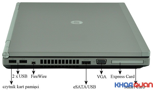 nhung-ly-do-nen-chon-dong-laptop-hp-8570w.3
