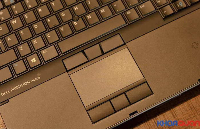 nhung-the-manh-cua-mau-laptop-dell-m4800.2
