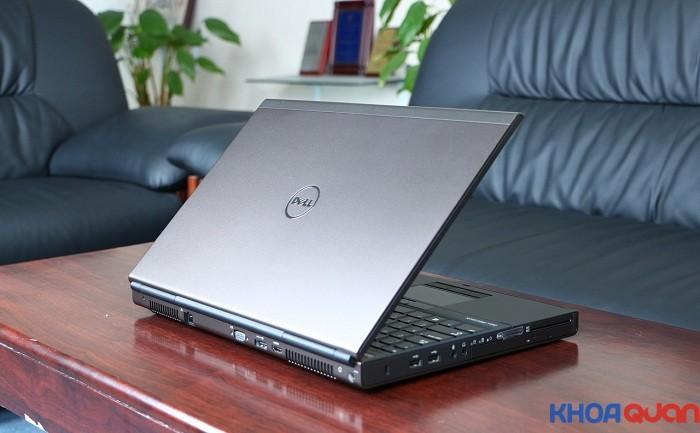 nhung-the-manh-cua-mau-laptop-dell-m4800