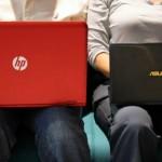 Phân tích những ưu và nhược khi sử dụng laptop 15 inch