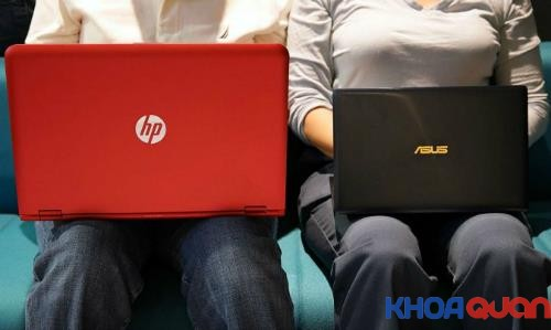 phan-tich-nhung-uu-va-nhuoc-khi-su-dung-laptop-15-inch.4