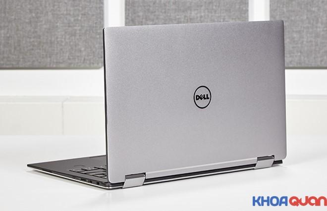 phien-ban-laptop-dell-xps-13-man-hinh-2-trong-1.1