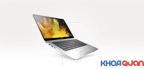 top-4-mau-laptop-hp-sang-chanh-cho-doanh-nhan.2