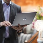 Top 4 mẫu laptop HP 'sang chảnh' cho doanh nhân
